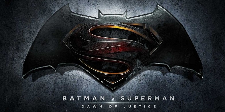Batman-V-Superman-Official-Logo