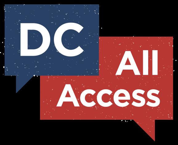 DCAllAccess-Logo_