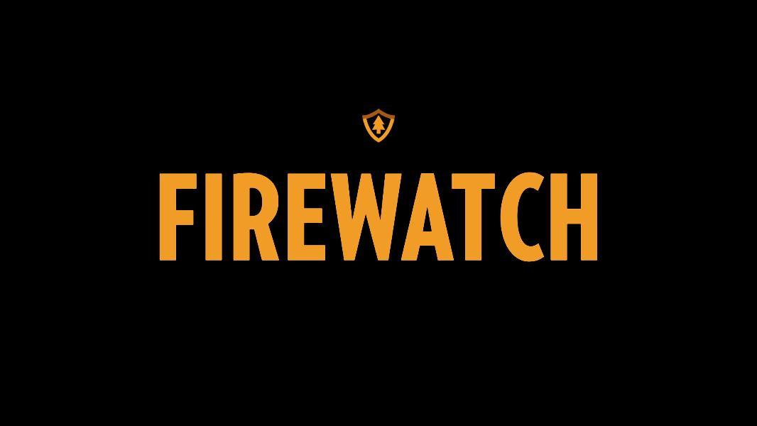 Firewatch patch