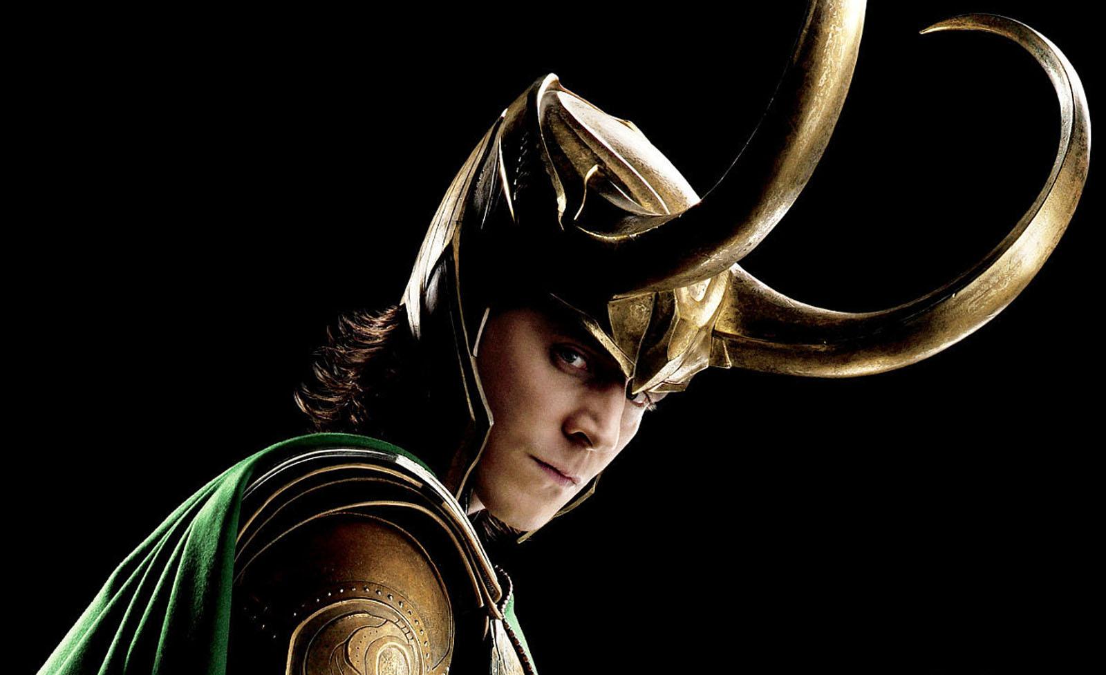 loki, tom hiddleston, thor, ragnarok, avengers