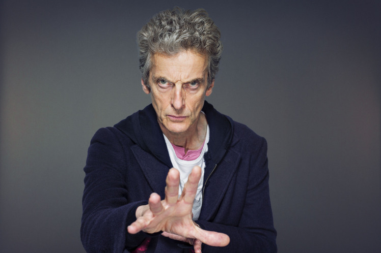 9163320-low_res-doctor-who