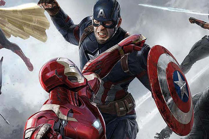 captain-america-civil-war-art-pic-2