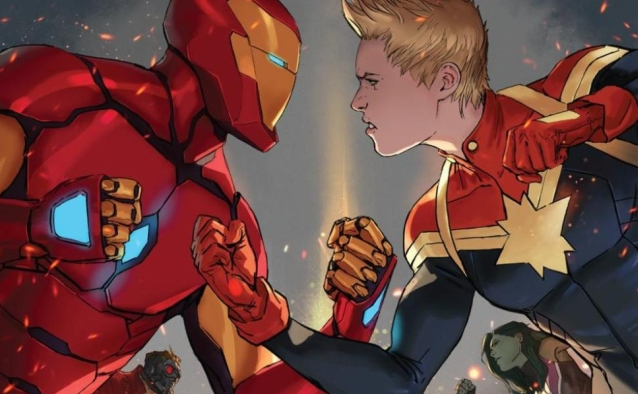 civil-war2-header-1