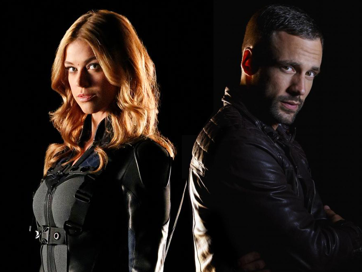 marvels-agents-of-shield-adrianne-palicki-and-nick-blood1