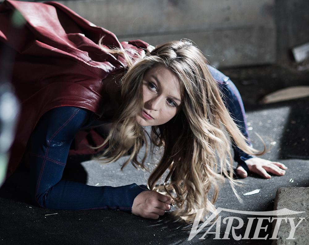 supergirlflashbtsvariety0395-121-ab0dc
