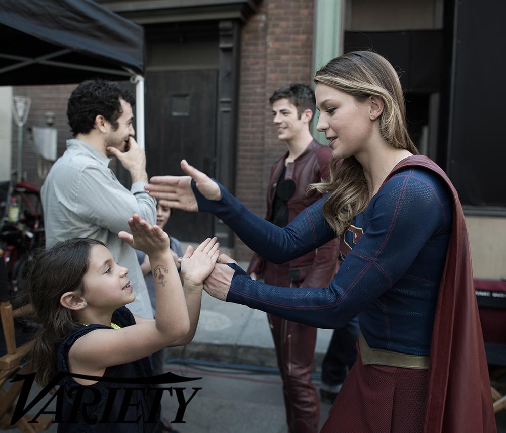 supergirlflashbtsvariety1115-131-c68a5