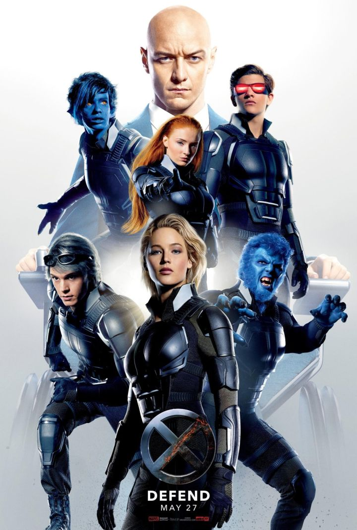 x-men-apocalypse-poster-1-720x1066