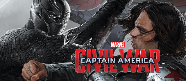 captain america, civil war, iron man, black panther, winter soldier, black widow, hawkeye, ant-man, spider-man, vision, scarlet witch, chris evans, robert downey jr, tom holland, scarlett johansson, jeremy renner, don cheadle, war machine, chadwick boseman, sebastian stan, civil war reviews, civil war review, captain america review
