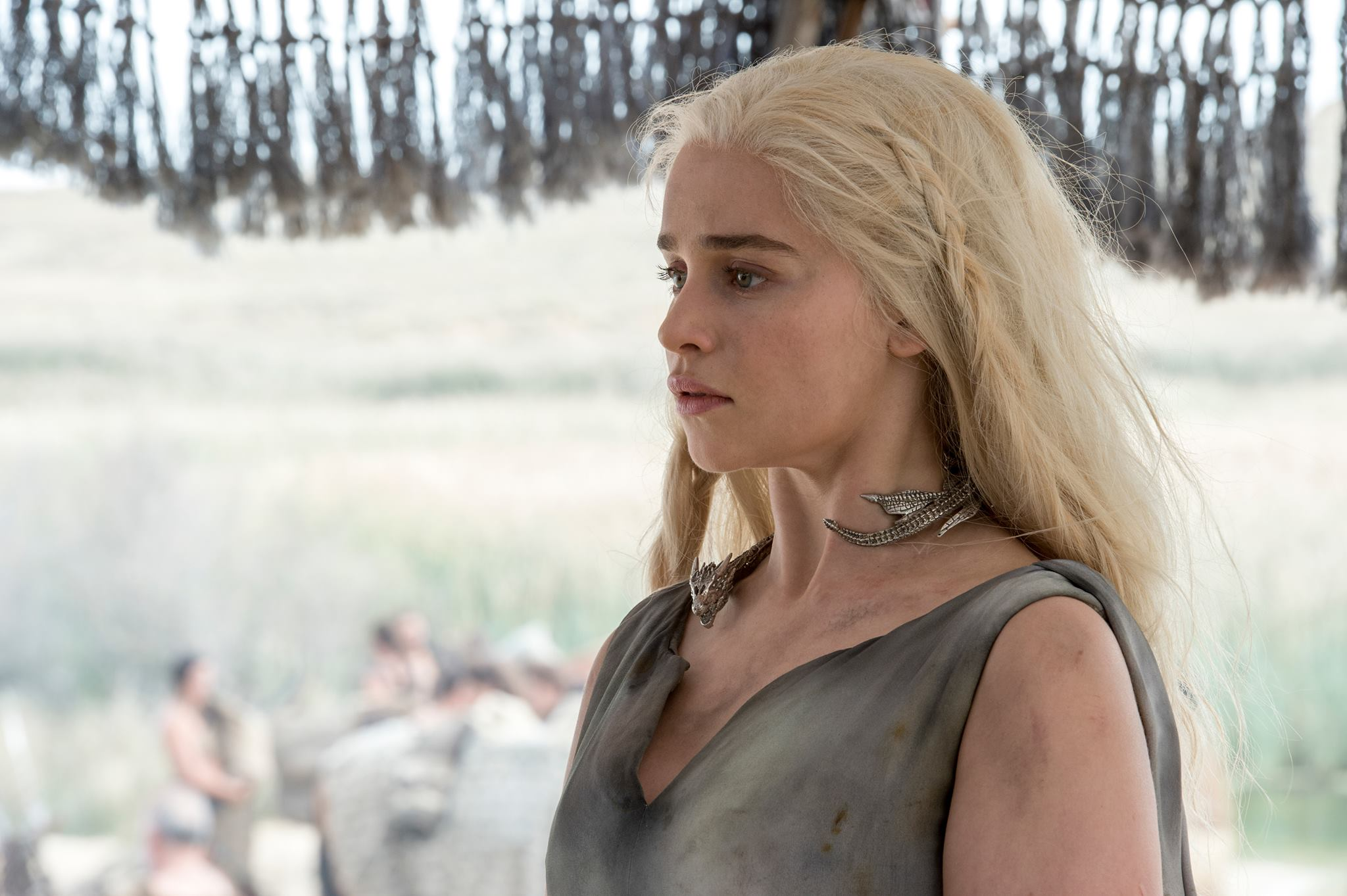 HBO launching 'Talking Dead'-style 'Game of Thrones' aftershow