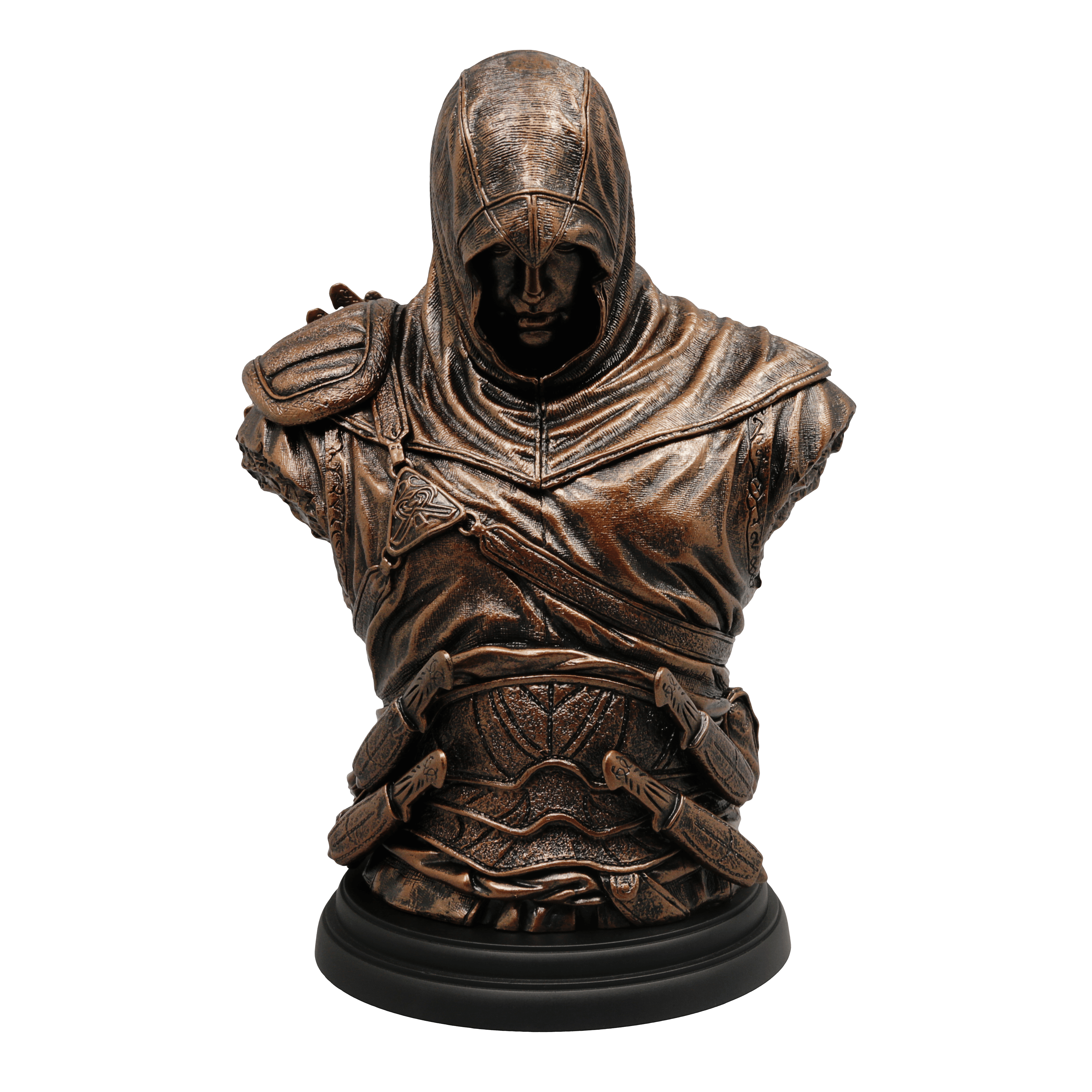 AC1_FIGURINE_ALTAIR_BRONZE_BUST_PHOTO_PNG_1_1459987635