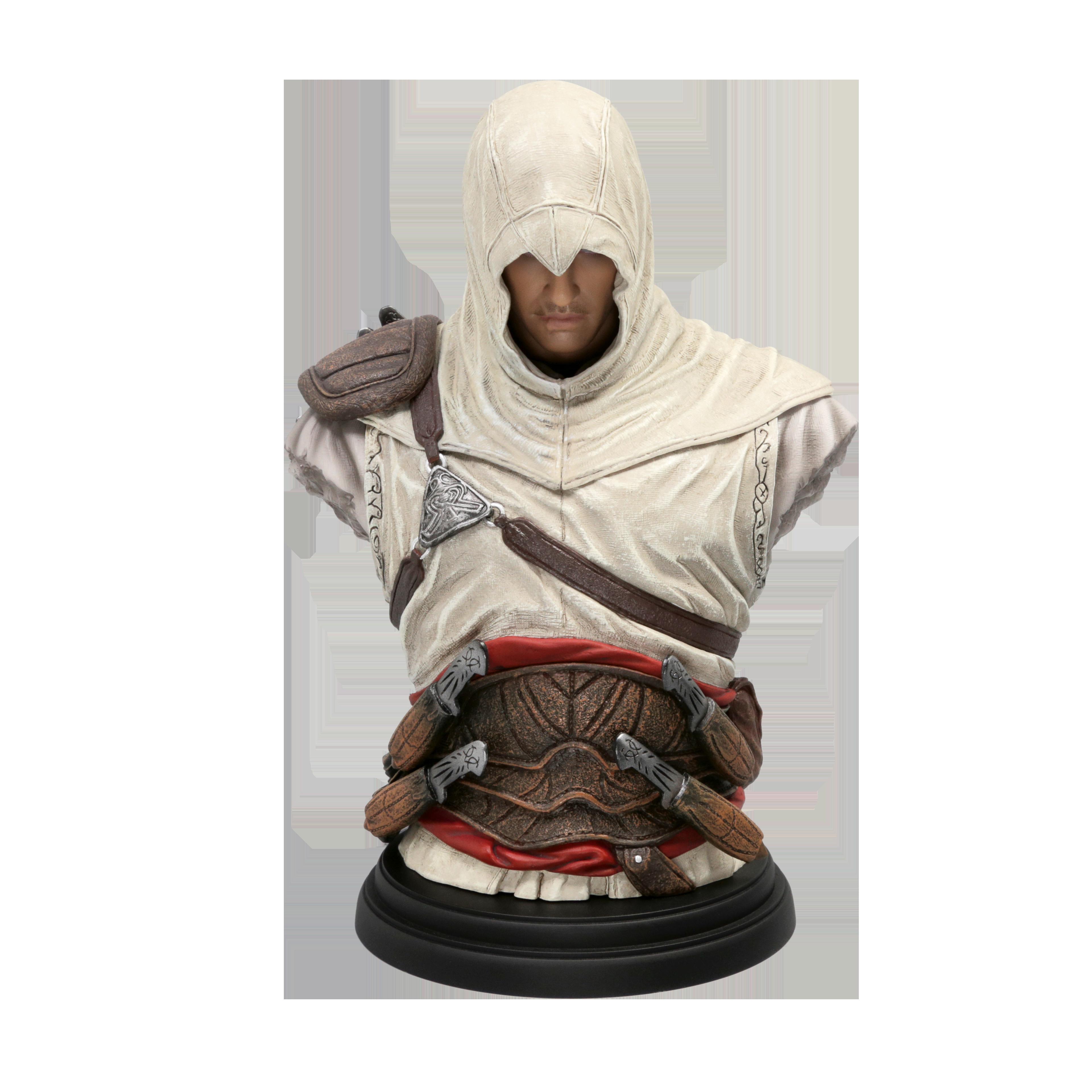 Altaïr in Assassin's Creed