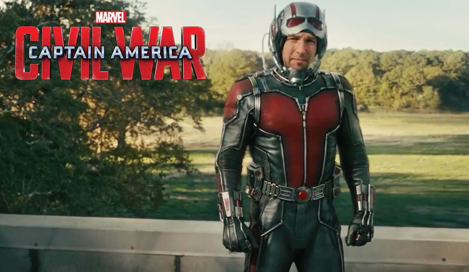 ant-man, civil war, paul rudd, scott lang, captain america