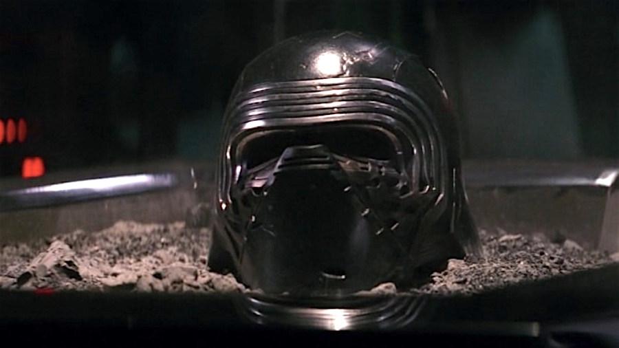 kylo ren, star wars, force awakens, darth vader, anakin, skywalker, kylo ashes, kylo mask, kylo helmet, vader helmet