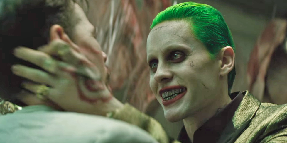 Jared Leto had No Idea the Coronavirus Pandemic was Going On