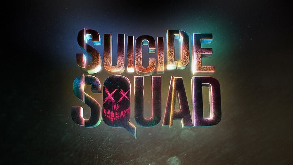David Ayer: 'Suicide Squad's' Surprises Still Intact