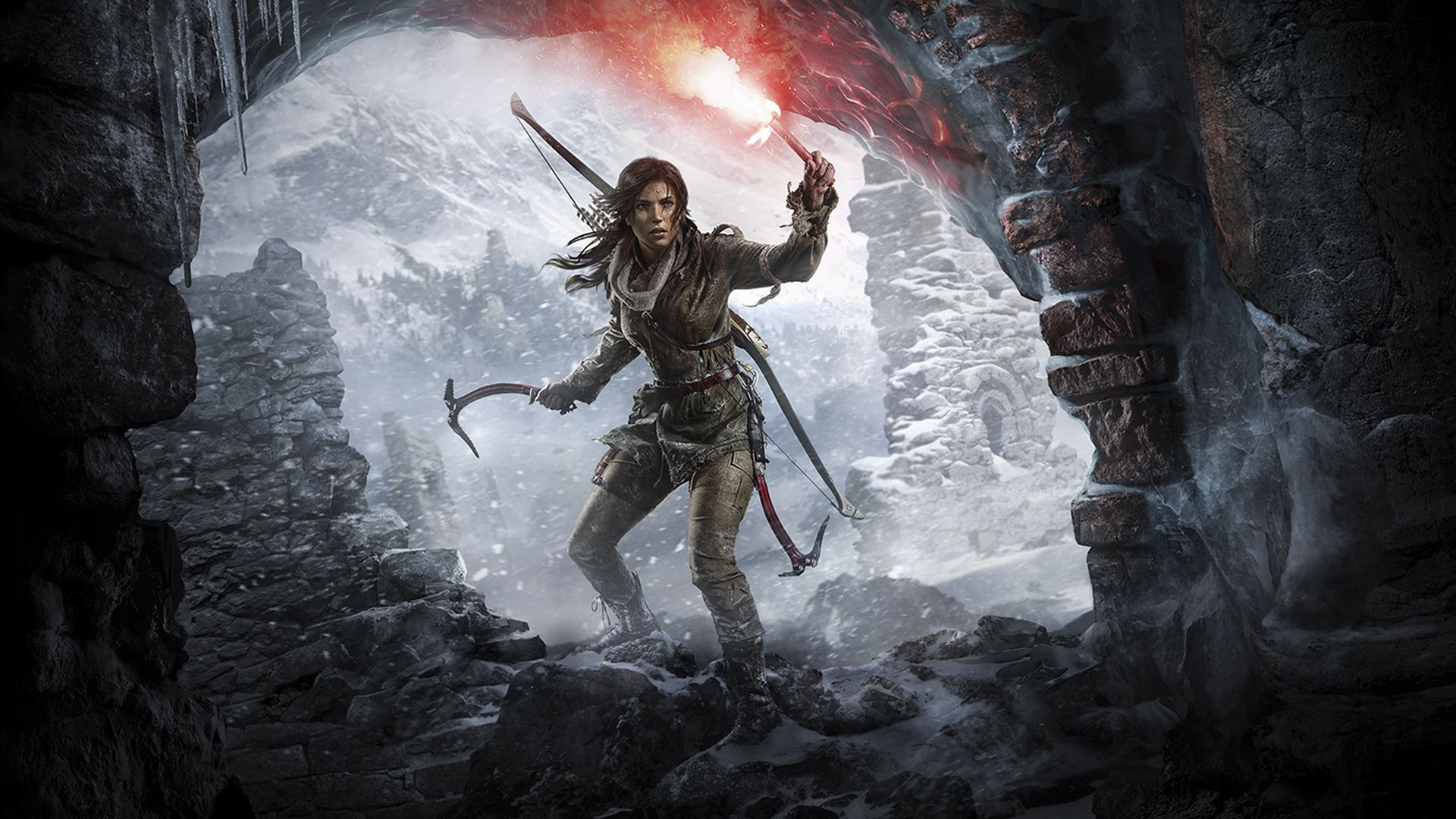 Could Tomb Raider be coming in 2017?