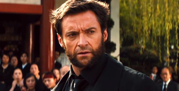 Wolverine Returns in New 'X-Men: Apocalypse' Trailer
