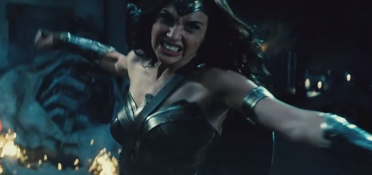 WonderWoman_BatmanvSuperman