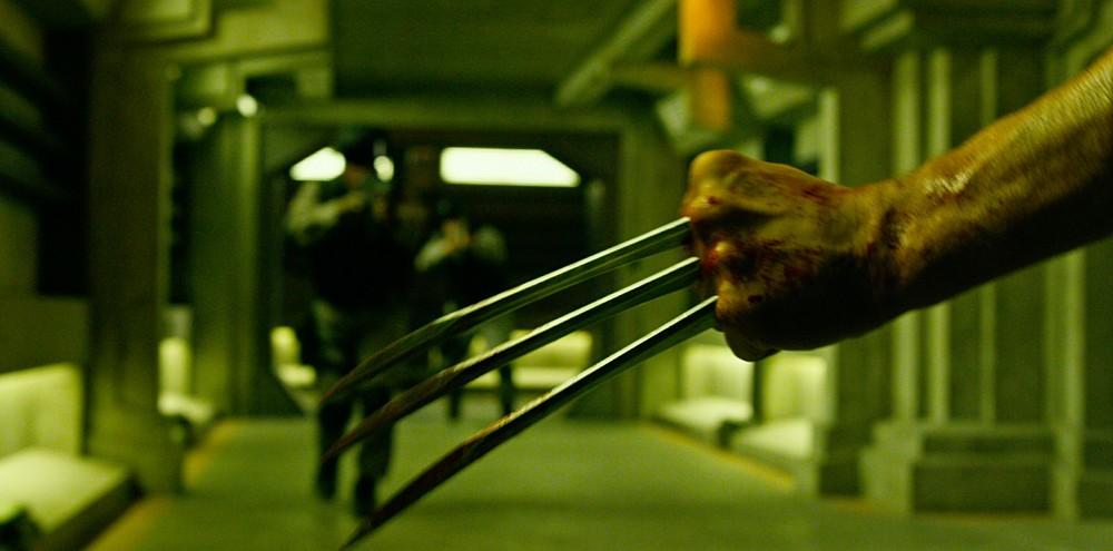 Bryan Singer Teases Wolverine Twist in 'X-Men: Apocalypse'