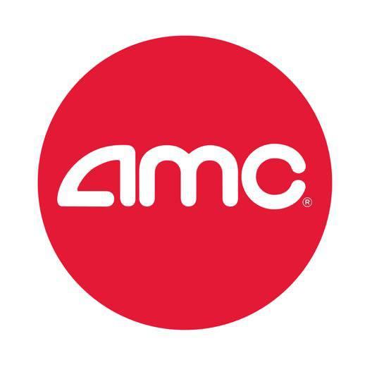 AMC Dumps Texting During Movies Idea