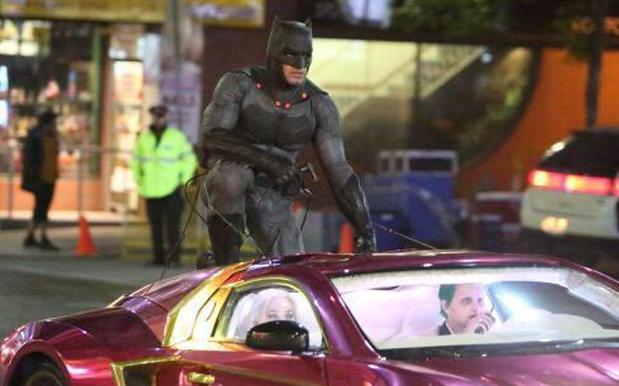 batman-suicide-squad-