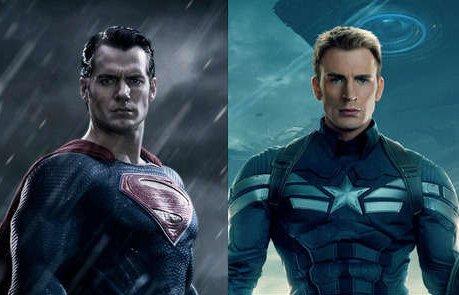 batman-v-superman-captain-america-31