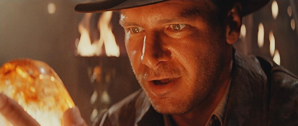 Fallout Studio Bethesda Announces Indiana Jones Game