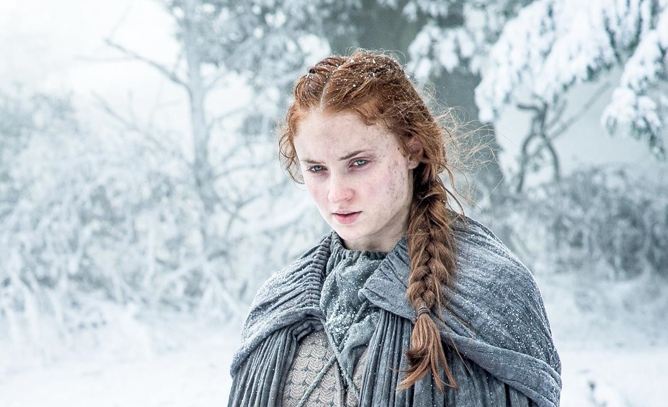 'Game of Thrones' Final Seasons Might Be Shorter Than 10 Episodes