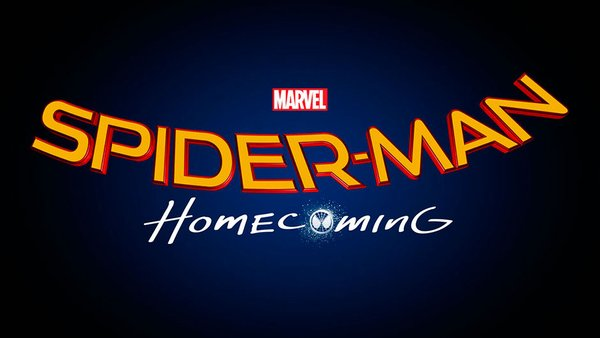 spider-man, homecoming, marvel, sony, spider-man logo, spiderman, spider-man homecoming, spider-man reboot