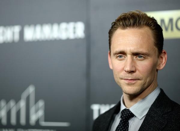 tom hiddleston, kong, skull island, brie larson