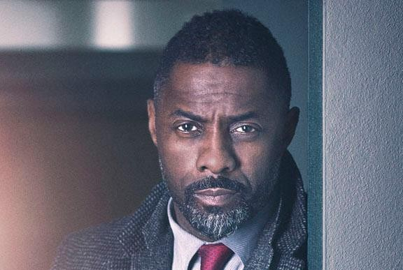 Idris Elba, Jessica Chastain Join Aaron Sorkin Poker Movie