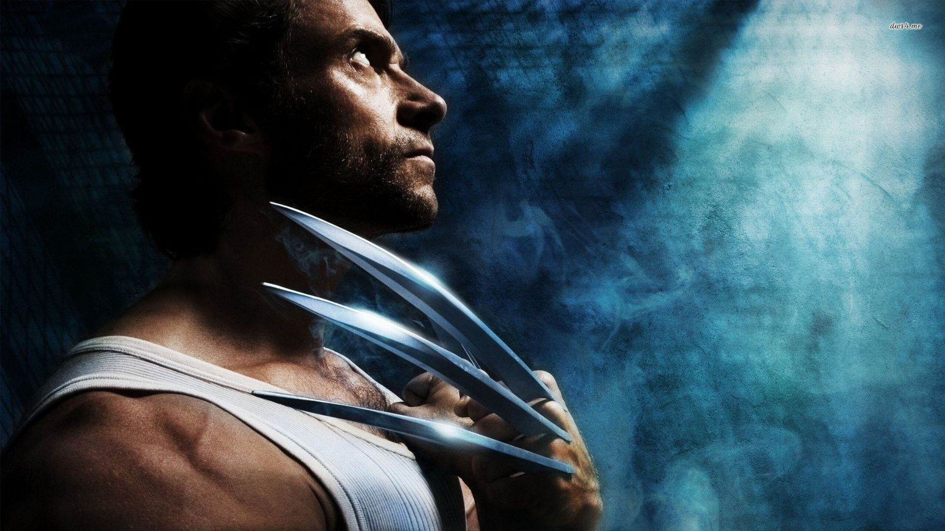 wolverine 3' confirmedfox to be r-rated - geekfeed