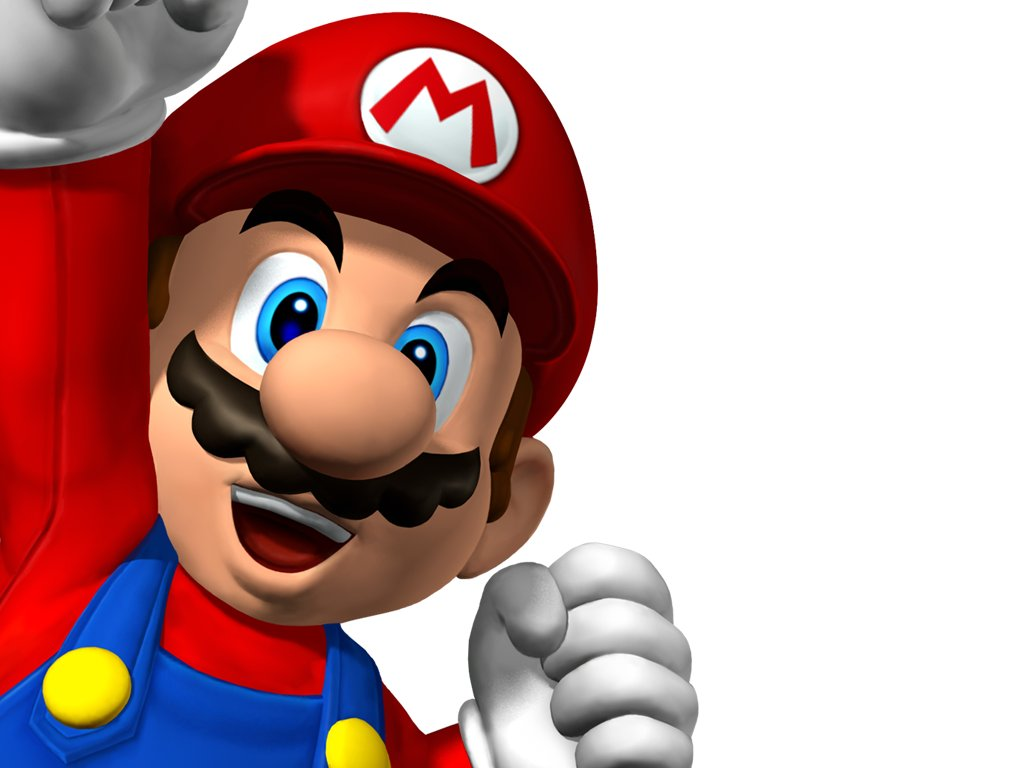 Nintendo's NX Will Be a New Way of Playing Games