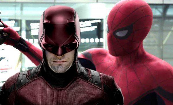 Spider-Man-Daredevil-Civil-War-600x364