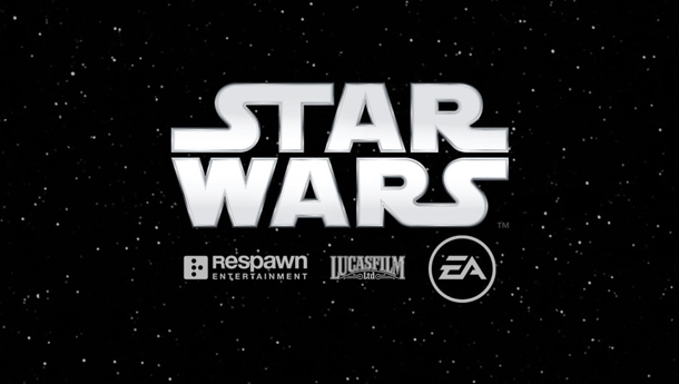 'God of War 3' Director Leading New 'Star Wars' Game