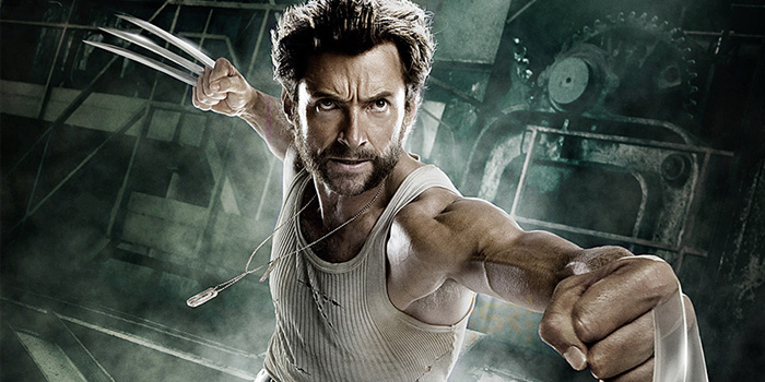 Hugh Jackman Addresses Marvel Casting Someone Else as Wolverine