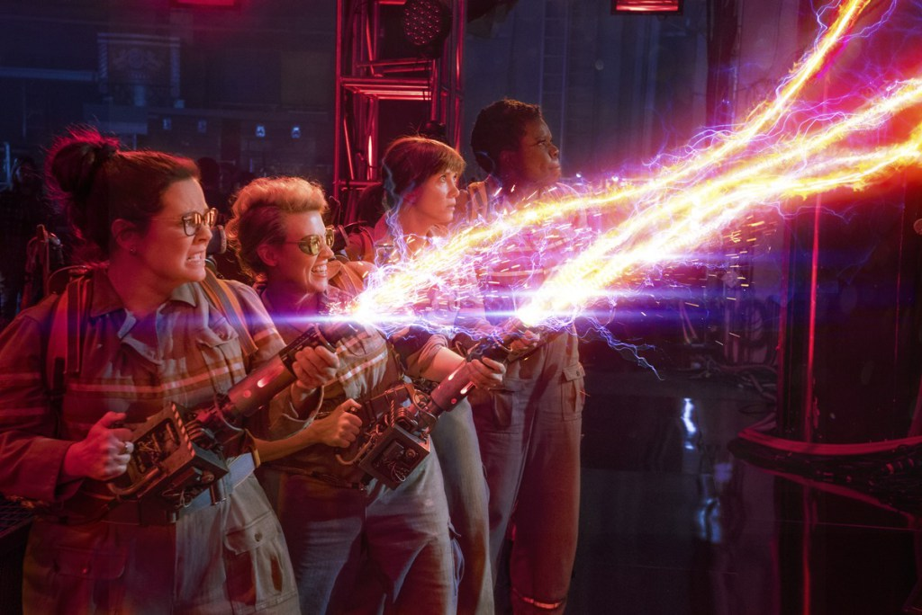 Yates-Holtzmann-Gilbert-and-Tolan-ghostbusters-2016-39553349-1200-802