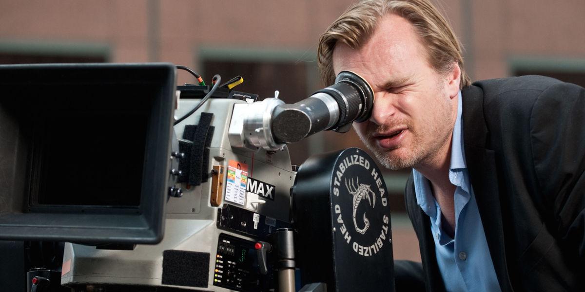 Nolan's 'Dunkirk' Begins Production, Cast Announced