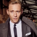 8 Reasons Tom Hiddleston Should & Should Not Be James Bond