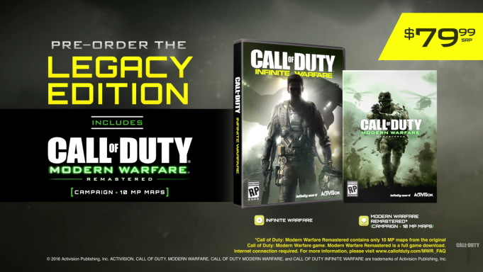 infinite-warfare legacy-edition