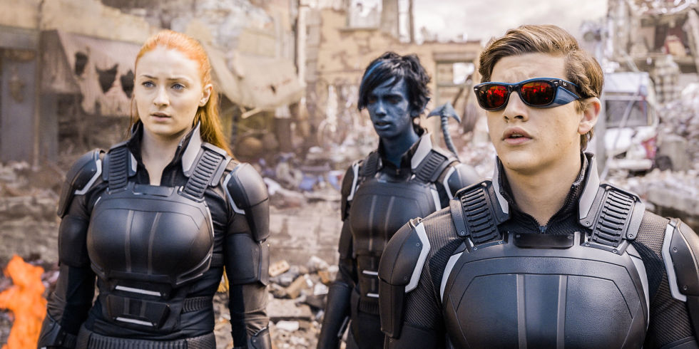 landscape-1462803133-x-men-apocalypse-jean-grey-nightcrawler-cyclops