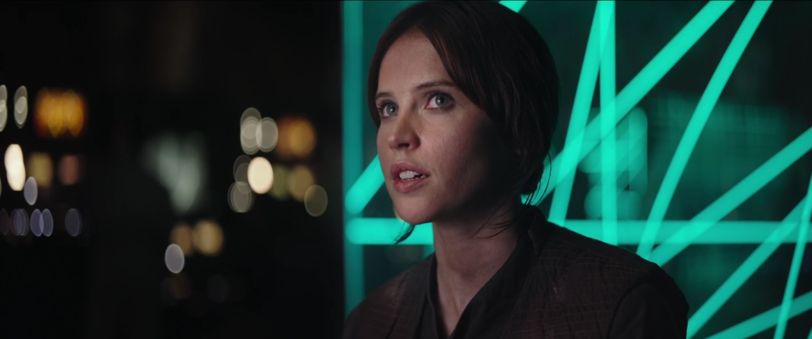 'Star Wars: Rogue One' Prequel Comics Canceled by Marvel