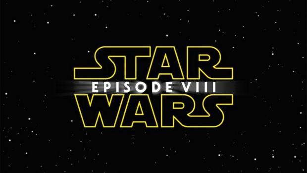 POTENTIAL SPOILERS: Is This the Title for 'Star Wars: Episode VIII'?