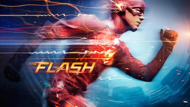 "'The Flash' Cast Hint at Season 3: ""Nothing Will Be the Same"""