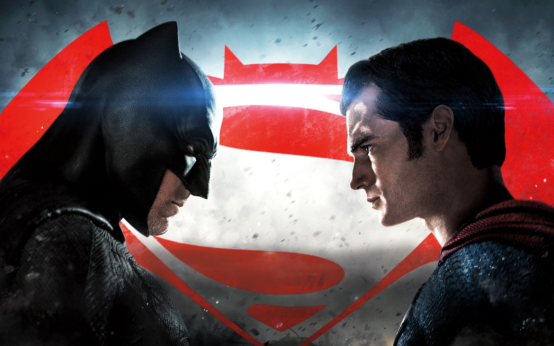 'Batman v Superman' Ultimate Edition Gets a One-Night Cinema Release