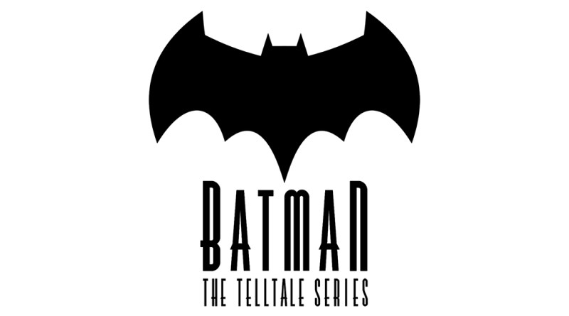 Bruce Wayne Shines in Telltale's 'Batman' Series