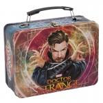 Doctor Strange lunchbox front