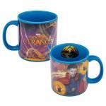 Doctor Strange mug