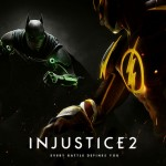 8 Characters We Want to See in 'Injustice 2'
