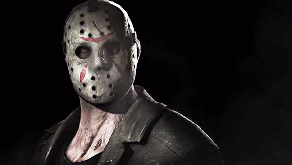 Ed Boon Willing To Do Horror Movie Fighting Game